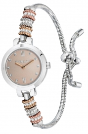 WATCH morellato-r0153122559