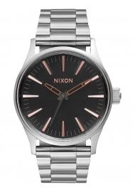 WATCH NIXON SENTRY 38 SS A4502064