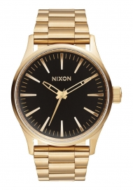 WATCH NIXON SENTRY 38 SS A4501604