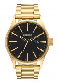 WATCH NIXON SENTRY SS A356510