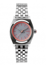 WATCH NIXON SMALL TIME TELLER A3991764