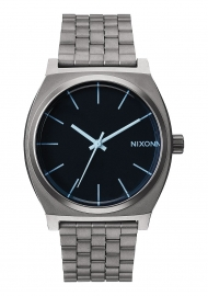 WATCH NIXON TIME TELLER A0451427
