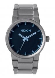 WATCH NIXON CANNON A1601427