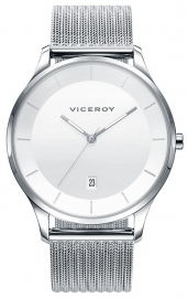 WATCH VICEROY 42299-07