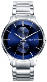 WATCH VICEROY 46717-37