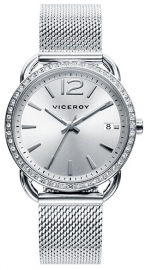 WATCH VICEROY 461070-95
