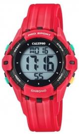 WATCH CALYPSO K5740/3