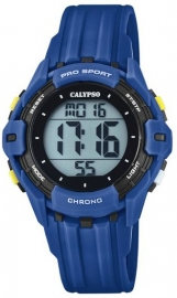 WATCH CALYPSO K5740/4