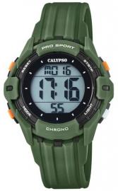 WATCH CALYPSO K5740/5