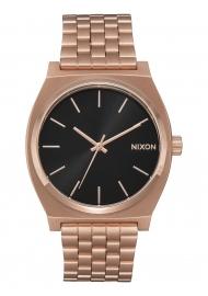 WATCH nixon-a0452598