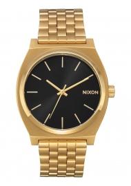 WATCH nixon-a0452042