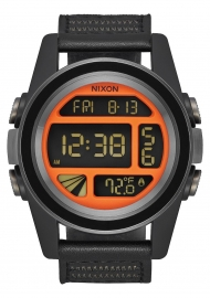 WATCH nixon-a1972724