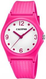 WATCH CALYPSO K5743/4