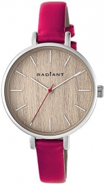 WATCH radiant-ra430603