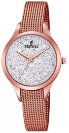 WATCH FESTINA F20338/1
