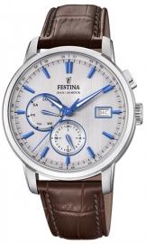 WATCH FESTINA F20280/2