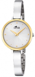 WATCH LOTUS 18546/1