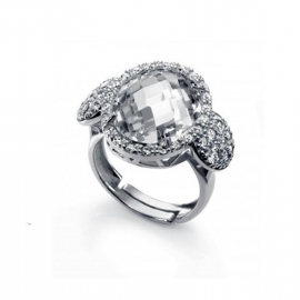 WATCH anillo-plata-de-ley-rodiado-y-circonitas-sra-jewel-1190a012-30