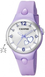 WATCH CALYPSO K5746/5