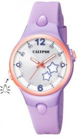 WATCH CALYPSO K5745/4