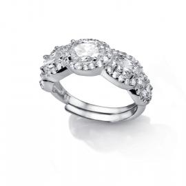 WATCH anillo-plata-y-circonitas-sra-jewels-50000a015-30