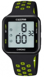 WATCH CALYPSO K5748/6