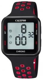 WATCH CALYPSO K5748/5