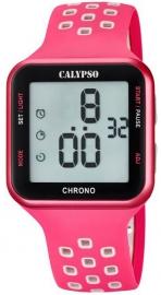 WATCH CALYPSO K5748/2