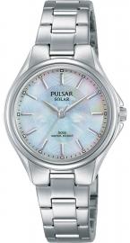 WATCH pulsar-py5031x1