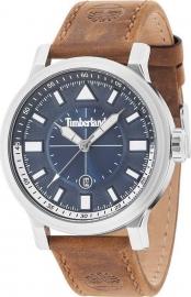 WATCH timberland-15248js-03