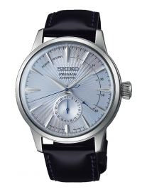 WATCH SEIKO PRESAGE SSA343J1