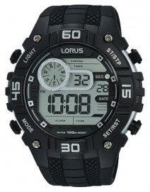 WATCH lorus-r2351lx9