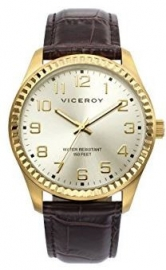 WATCH VICEROY 40523-24