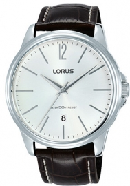 WATCH lorus-rs913dx8