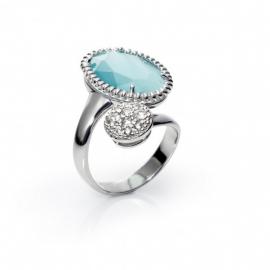 WATCH anillo-plata-de-ley-rodiado-y-gema-sra-jewels-1192a012-43