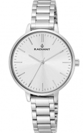 WATCH RADIANT NEW STYLE RA433201
