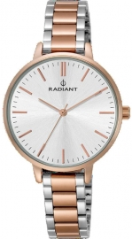 WATCH RADIANT NEW STYLE RA433202