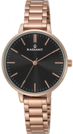 WATCH RADIANT NEW STYLE RA433203