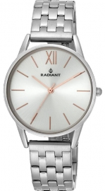 WATCH RADIANT NEW FUSION RA438201