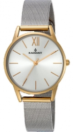 WATCH RADIANT NEW FUSION RA438204
