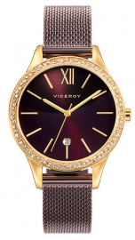 WATCH VICEROY 471100-43