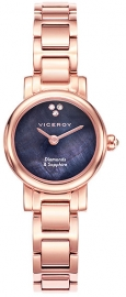 WATCH VICEROY 461078-50