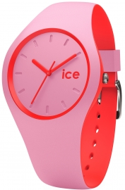 WATCH 001491 ICE DUO