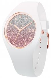 WATCH ICE LO IC013427