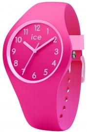 WATCH ICE OLA KIDS IC014430