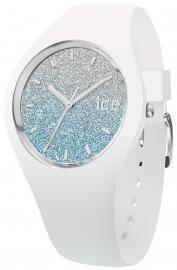 WATCH ICE LO IC013425