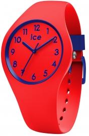 WATCH ICE OLA KIDS IC014429