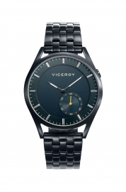 WATCH VICEROY 471107-37