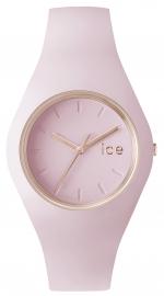 WATCH 001069 ICE-GLAM PASTEL