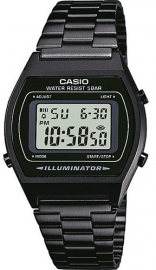 WATCH CASIO  B640WB-1AEF